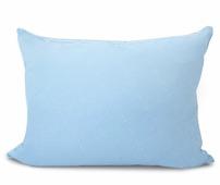 Подушка KARIGUZ Сити 50 х 68 см