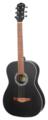Гитара вестерн MiLena Music ML-F3-BK