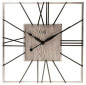 Часы настенные кварцевые Tomas Stern 9003
