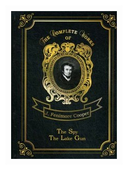 "Cooper James Fenimore ""The Spy & The Lake Gun and other Stories. Volume 27"""