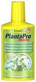Удобрение для аквариума Tetra PlantaPro Macro / 707901/240094