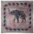Чехол для подушки Gift'n'Home Слон 40х40 см (НВЛ-40 Слон)