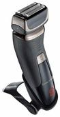 Электробритва Remington XF8700