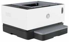 Принтер HP Neverstop Laser 1000a