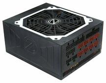 Блок питания Zalman ZM1200-ARX 1200W