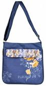 Школьная сумка ErichKrause La'Fleur (39363)