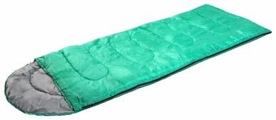 Спальный мешок Greenhouse SP-2