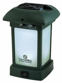 Фумигатор Thermacell Outdoor Lantern