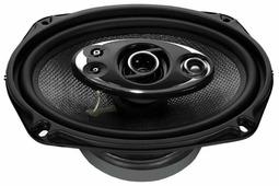 Автомобильная акустика SoundMAX SM-CSM695