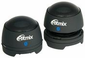 Портативная акустика Ritmix SP-2013BT