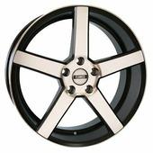Колесный диск Neo Wheels V03.17 7x17/4x100 D60.1 ET40 BD