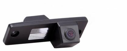 Камера заднего вида AVEL AVS312CPR/145