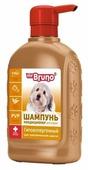 Шампунь Mr.Bruno №14 гипоаллергенный для собак 350 мл