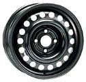 Колесный диск KFZ 9312