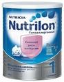 Смесь Nutrilon (Nutricia) 1 гипоаллергенный (c рождения) 400 г