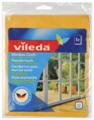 Салфетка Vileda для мытья окон