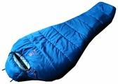 Спальный мешок Btrace Snugg