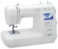 Швейная машина New Home NH 5518
