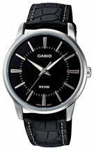 Наручные часы CASIO MTP-1303L-1A