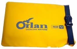 Чехол Orlan GP12P121S101H37T универсальный