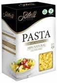 Sotelli Макароны Macaroni gluten free, 250 г