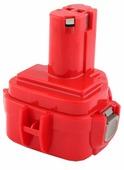 Аккумуляторный блок Topon TOP-PTGD-MAK-12-1.3 12 В 1.3 А·ч