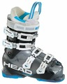 Ботинки для горных лыж HEAD Adapt Edge 85 W
