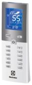 Пульт ДУ Electrolux EHU/RC для увлажнителя Electrolux