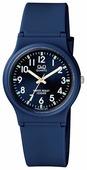 Наручные часы Q&Q VP46 J040