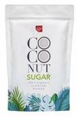 Сахар MYNEWFOOD Органический кокосовый сахар