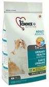 Корм для кошек 1st Choice Adult Urinary Health