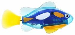 Робот ZURU РобоРыбка Тропическая Ангел 2549-6