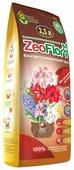 Грунт ZeoFlora влагорегулирующий для луковичных растений 2.5 л.