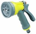 Пистолет для полива Inbloom 161-005