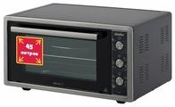 Мини-печь Simfer M4577