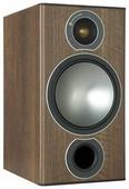 Акустическая система Monitor Audio Bronze 2