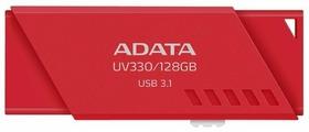 Флешка ADATA UV330
