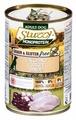 Корм для собак Stuzzy индейка 400г