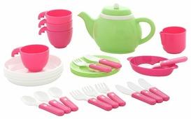 Набор посуды Полесье на 4 персоны 61409
