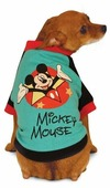 Свитер для собак Triol Disney Mickey S