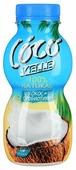 Кокосовый напиток Velle Coco натуральный 3.5%, 240 мл