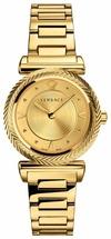 Наручные часы Versace VERE00618