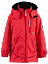 Куртка KERRY Wes K19024