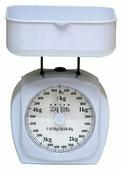 Кухонные весы DELTA КСА-003
