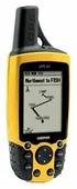 Навигатор Garmin GPS 60