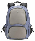 Рюкзак Sumdex Impulse Tech-Town Notebook Backpack