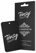 Tensy Ароматизатор для автомобиля, TA-29, Эксклюзив Селебрити 5 г