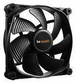 Система охлаждения для корпуса be quiet! SilentWings 3 (BL066)