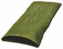 Спальный мешок Чайка СО3
