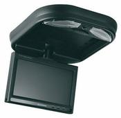 Автомобильный монитор Macrom M-M7071RV